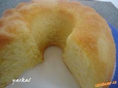 Bunt Cakes, Bagel, Doughnut, Bread, Food, Anna, Brot, Essen, Baking