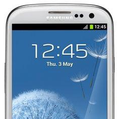 Tvar Galaxy S III je navrhnutý tak, aby vyhovoval právnikom Apple on http://www.macweb.sk/tvar-galaxy-s-iii-je-navrhnuty-tak-aby-vyhovoval-pravnikom-apple/