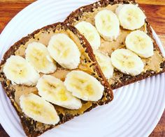 3 best breads to eat and still lose weight