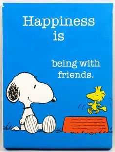 happiness is being with friends on pinterest  ~ ☀ rise and shine ☀