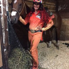 Calgary Stampede #2015#thebabyfloshow #babyflo #fallontaylor Fallon Taylor, 2 Broke Girls, Rodeo Life, Ranch, Barrel Racing, Beautiful Horses, Country Girls, Casual Chic, Leather Pants