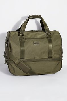 Slide View 1  Stevyn Duffel Small Bags, Travel Bags, Free People, Dream 6fdfbf5c04