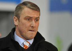 Blackpool have seen two bids for an unnamed player knocked back in the last two weeks.