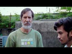 O PT deu um golpe no povo brasileiro, diz Eduardo Jorge do PV