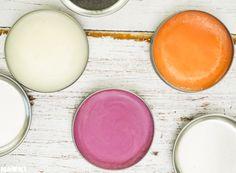 … Waste Paper, Shampoo Bar, Food Waste, Home Made Soap, Hacks Diy, Diy Beauty, Lip Balm, Homemade, Diys