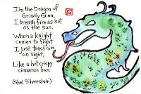 dragons funny - Google Search