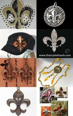 New Orleans Bound by John Mizerik on Etsy--Pinned with TreasuryPin.com