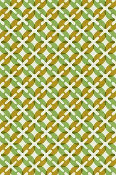 pattern25 | by Futoshi Nakanishi
