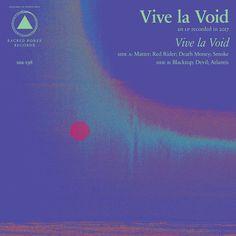 "Listen to ""Red Rider"" by Vive la Void   #LetsLoop #Music #NewMusic   LetsLoop.com/New-Music"