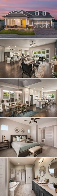 Imagine living minutes away from shopping, fine dining & sporting events PLUS the comfort of knowing your NEW HOME is quality built and energy efficient. The Hopa is available now at 2626 North 49th St in Phoenix, AZ.