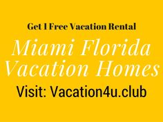 Miami Florida Vacation Homes Worth Seeing Kylie Lips, Kylie Lip Kit, Miami Florida Vacation, Homes, Houses, Home, Computer Case