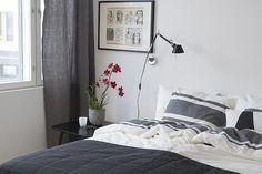 Myytävät asunnot - Helsinki, Kalasatama, 4h+k+s, 139m² - Polariksenkatu 10 F 11, 00540, Helsinki   sato.fi