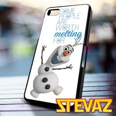 The Case is designed for Device: iPhone Iphone iphone Iphone 5 s, Samsung Galaxy Samsung Blackberry Ipod 4 and Ipod 5 - HM (ps I really want this) Iphone 5s Phone Cases, Cool Iphone Cases, Ipod Cases, Cute Phone Cases, Phone Covers, Ipod 5, Iphone 4, Disney Fun, Disney Frozen