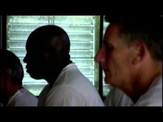 The Dhamma Brothers Trailer - premiering on the Oprah Winfrey Network May 6th!