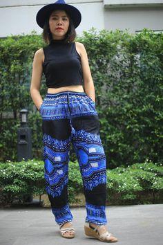 Yoga Drawstring Pants Bohemian Boho Style Hippies Indian | Etsy   #Etsy #harempants #yogapants #womenpants #hippiepants #gypsypants #Traveler #Bohostyle #elephantpants #women #womensfashion #womenswear #womenempowerment #womenstyle #womenfashion #womens #womenwholift #fashion #fashionblogger #fashionable #fashionstyle #fashionblog #FashionAddict #fashiondiaries #fashionpost #fashionphotography #fashionlover #fashionmodel #fashiondesign #fashiondaily #fashionstylist Lounge Pants Outfit, Boho Fashion, Fashion Outfits, Fashion Design, Hippie Style Clothing, Gypsy Pants, Elephant Pants, Pants For Women, Clothes For Women