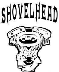 72 best skulls and bikes images vintage motorcycles custom STD Heads Panhead shovelhead shovel head skulls hot rods transportation tatoo engineering technology