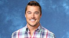'The Bachelor' 2015 Finale Recap: Chris Soules Is Engaged to Whitney Bischoff