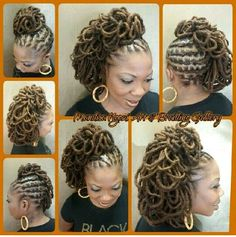 So Beautiful - http://community.blackhairinformation.com/hairstyle-gallery/locs-faux-locs/so-beautiful/