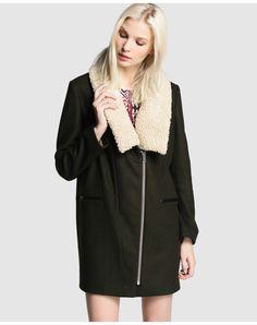 685 mejores imágenes de chaquetas de dama en 2019  bd06f13f82b8b