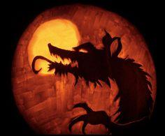 #Halloween #pumpkin #snow #snowmobile #contest #firstplaceparts www.firstplaceparts.com