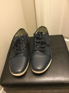 8a8c985fbfee1 100 Best Dress Shoes images in 2019