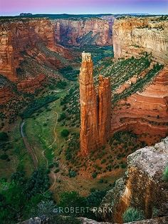 ✯ Spider Rock in Canyon de Chelley - Arizona This is my Heaven. Seeing this place takes me back there as if I were just there. It gives me smile with a tear in my eye. I will see you soon Arizona. Places To Travel, Places To See, Parcs, Belle Photo, Travel Usa, Travel Tips, Cruise Travel, Italy Travel, Travel Photos