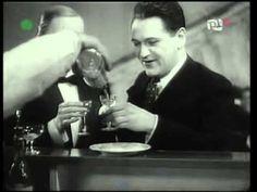 Książątko [1937]