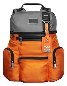 tumi backpacks - Google Search