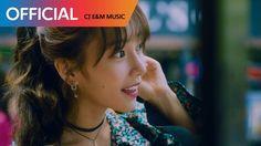 [Story About : 썸, 한달 Episode 4] 스텔라장 (Stella Jang), 키썸 (Kisum) - 울기 일보 직...