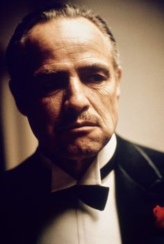 Don Corleone , The Godfather quotes Film Quotes, Sad Quotes, Great Quotes, Inspirational Quotes, Motivational, Cigar Quotes, Insightful Quotes, Super Quotes, Godfather Quotes