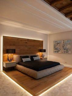 Minimalist Baths, Minimalist Bedroom, Modern Bedroom, Interior Design Boards, Luxury Interior Design, Cozy Bedroom, Bedroom Decor, Bedroom Furniture, Bedroom Ideas