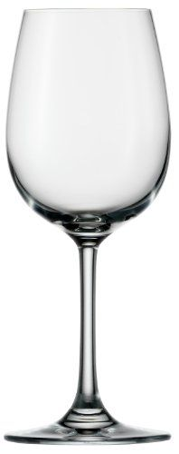 Stolzle Weinland Small White Wine Glass Set of 6 >>> Check out this great product.Note:It is affiliate link to Amazon.