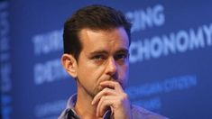 Twitter Working to Fix Cryptocurrency Scam Issue  As the issue of copying verified Twitter accounts to trick cryptocurrency users is becoming increasingly prevalent the microblogging company has said that it is working to curb the rise of these copycat handles.  Company CEO Jack Dorsey on Tuesday replied to a tweet that complained about the ongoing cryptocurrency scam on Twitter in which several users have been tricked and their digital assets stolen.  We are on it Dorsey replied to a user…