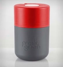 Buy Frank Green at Rushfaster.com.au