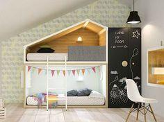 COTTAGE Παιδικό Κρεβάτι - Κουκέτα - Παιδικό Κρεβάτι - Κουκέτα - GO! Kids - Παιδικό και Νεανικό έπιπλο, προσφορά, παιδικα έπιπλα, παιδικο δωμάτιο, επιπλο, παιδικο κρεβατι, Αξεσουάρ, Παιδικές καρέκλες, παιδικες κουκέτες, κουκετα, νεανικά κρεβατια, εφηβικό δωματιο, φοιτητικο δωματιο, προσφορές, χαμηλες τιμές