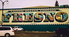 Downtown Fresno Kicks Off Its Campaign - The Atlantic