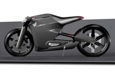 Form exercises can lead to the making of rather brilliant conceptual products or automobiles. Think of the Iron-Man suit or the Batmobile concepts that started as