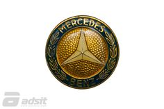 Full List Of Rims For The 1999 Mercedes Benz 230-280-43-300-320-420-430-500-600