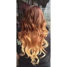 828 Best Hairstyles Polyvore Images In 2019 Great Hair Gorgeous