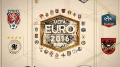 In collaboration with the team at ESPN, we crafted the broadcast package for their coverage of the 2016 Euro Cup. Inspired by the artistic history of the host country of France, we designed and created nearly 200 individual animations for the month-long tournament. Using diverse elements such as dimensional paint, pencil sketches, cartography, and industrial revolution mechanization, we have created a single unified language to brand the Euro Cup coverage.  Designed & Produced by…