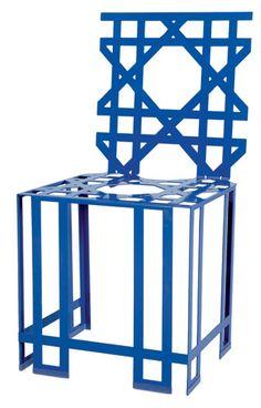 22 22 Edition Design   Chair C 1715.