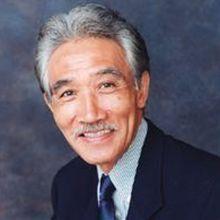 藤村俊二さん 昭和の名優です。ひょうきんなキャラクターで親近感ありました。安らかに。