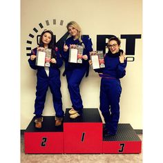 """I lapped these bitches twice.. nbd #⃣1⃣ thank you @gokarthero for the awesome day!"""