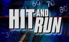 Police Search for Suspect Following Fatal Hit and Run