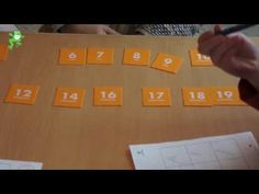 ▶ Groep 3 - Burenbingo - YouTube