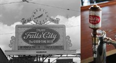 10 Things You Didn't Know About the Falls City Brewing Co.