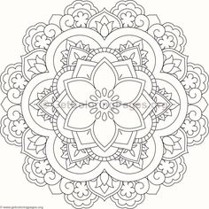 6976 Best Adult and Children's Coloring Pages images in