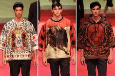 Editor's Choice – Milan Menswear Style Week - http://www.diydecorprojects.com/editors-choice-milan-menswear-style-week.html