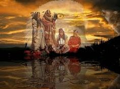 Image result for native american indian animated gifs