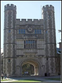 Princeton University www.tutorbuddies.com #university #college #campus #research #school #study #tutor #student